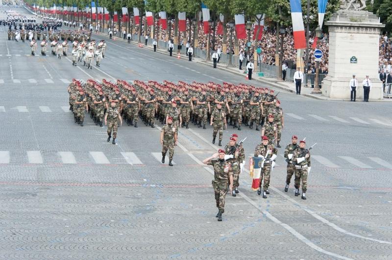 Armée Française / French Armed Forces - Page 11 2221