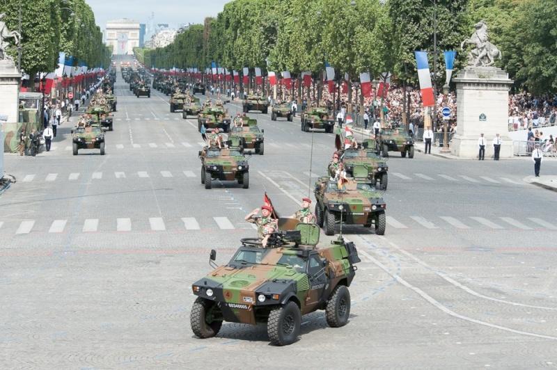 Armée Française / French Armed Forces - Page 11 2717