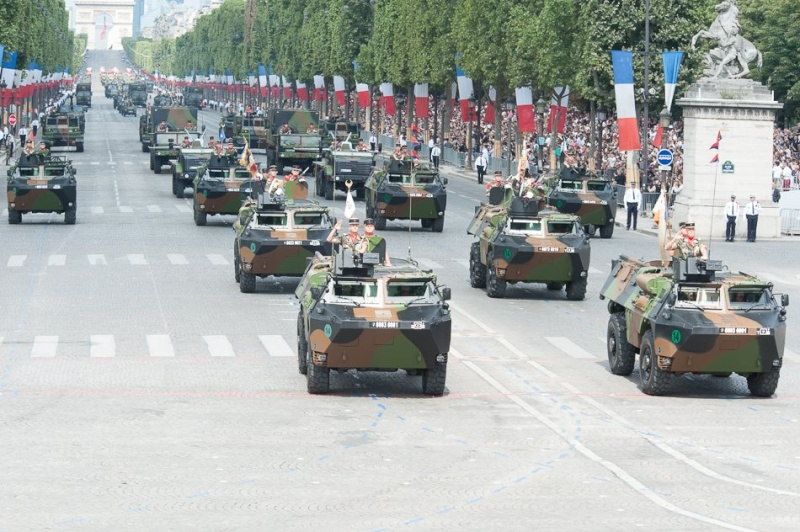 Armée Française / French Armed Forces - Page 11 2817