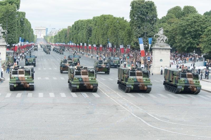 Armée Française / French Armed Forces - Page 11 3013