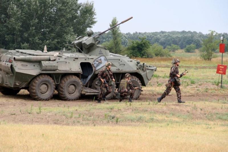 Armée Hongroise/Hungarian Home Defence Force/Magyar Honvédség - Page 3 3109