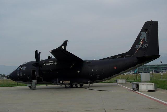 Avions de transport tactique/lourd - Page 5 3126
