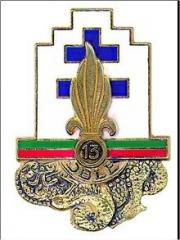 La Légion étrangère - Page 5 3137