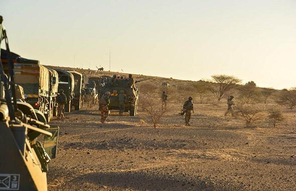 le Sahel zone de non-droit - Page 15 3148