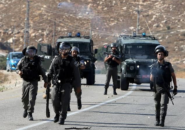 Israel:Economie, contrats d'armements, R&D, coopération militaire.. - Page 19 3183