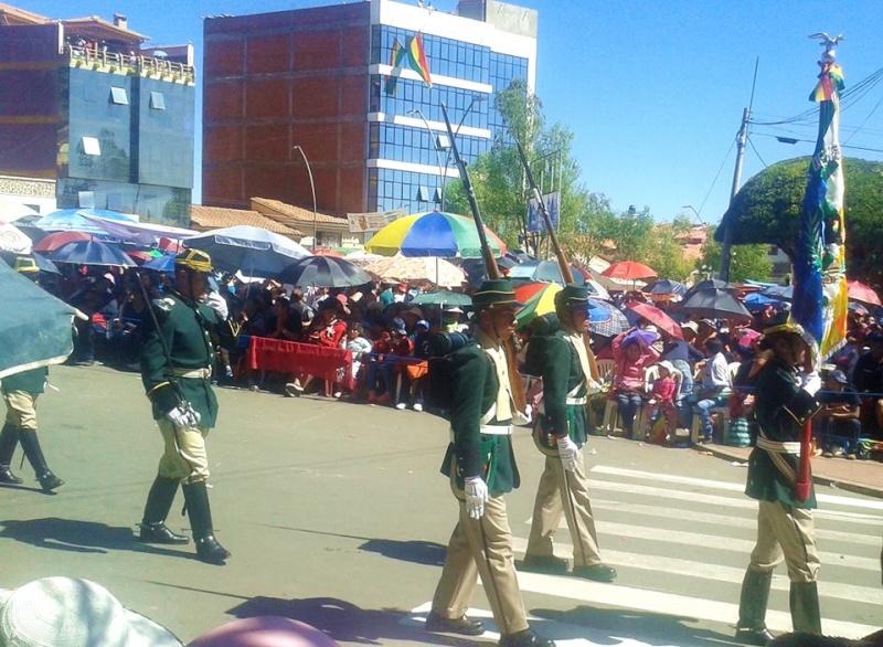 Armée bolivienne - Page 2 3187