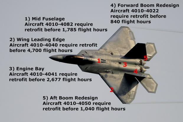 F-22 Raptor - Page 18 343