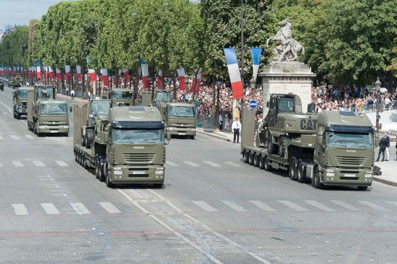 Armée Française / French Armed Forces - Page 11 3711