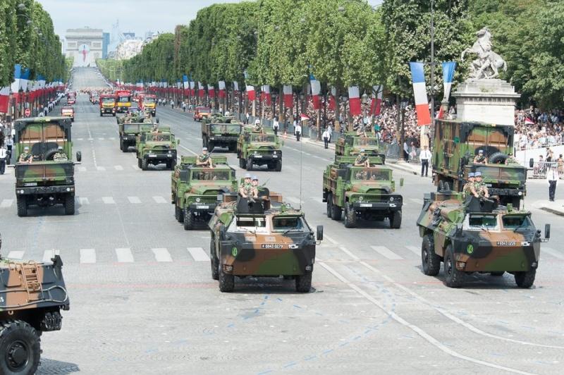 Armée Française / French Armed Forces - Page 11 3810