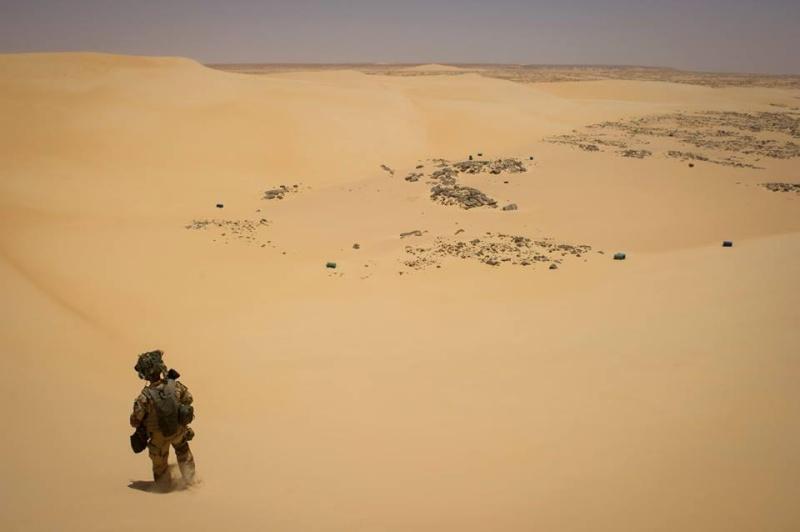 le Sahel zone de non-droit - Page 15 392