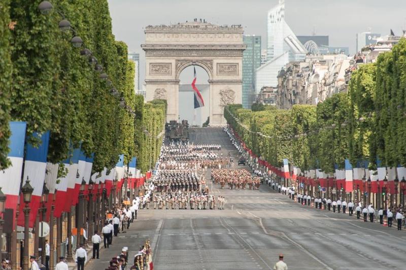 Armée Française / French Armed Forces - Page 11 396