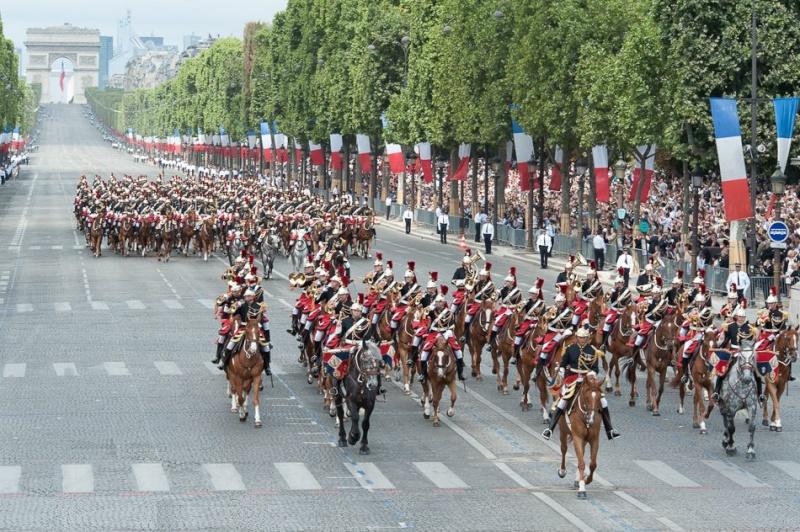 Armée Française / French Armed Forces - Page 11 4010