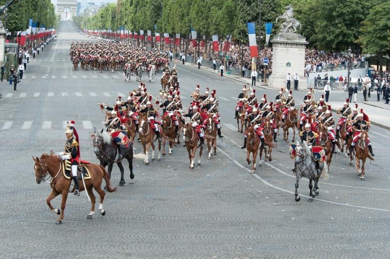 Armée Française / French Armed Forces - Page 11 4110