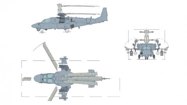 Hélicoptères de combats - Page 7 5107