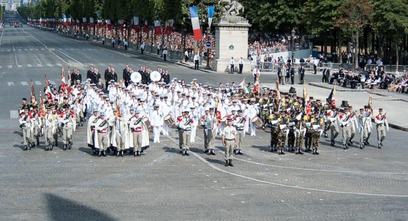 Armée Française / French Armed Forces - Page 11 568