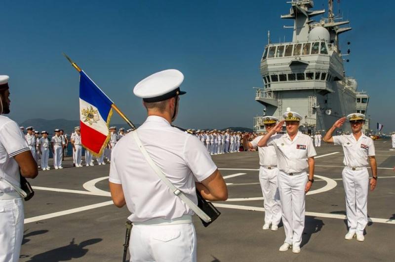 Armée Française / French Armed Forces - Page 11 591