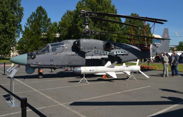 Hélicoptères de combats - Page 7 680