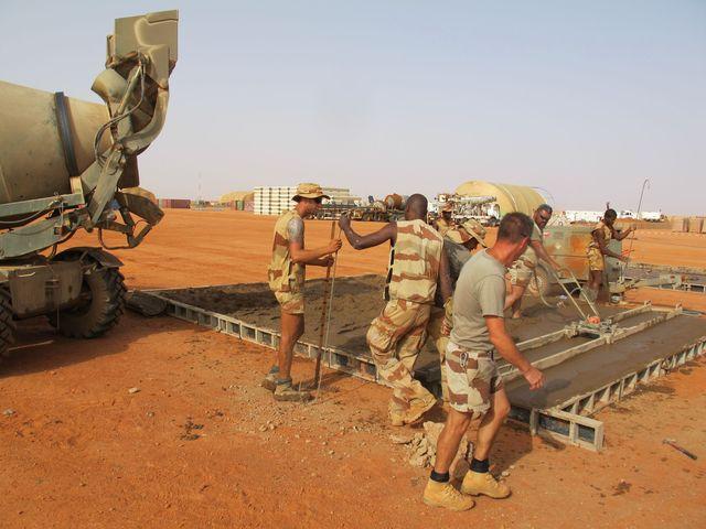 le Sahel zone de non-droit - Page 15 691