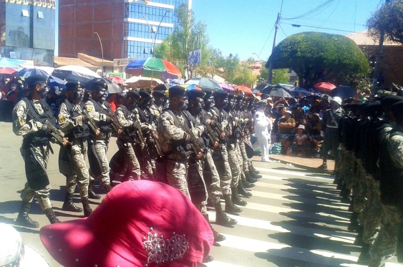 Armée bolivienne - Page 2 880