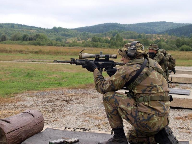 Armée tchèque/Czech Armed Forces - Page 7 982