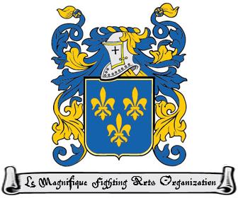 Le Magnifique Fighting Arts Organization