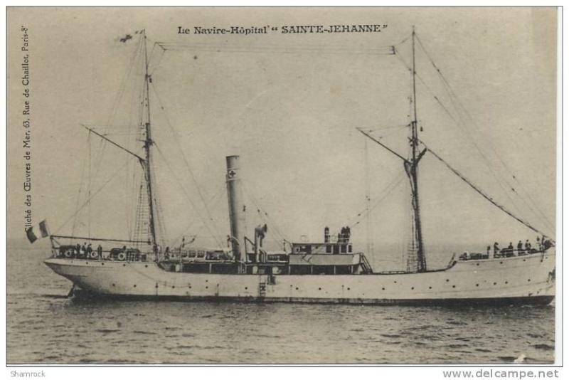 N.H Sainte Jehanne 091_0010