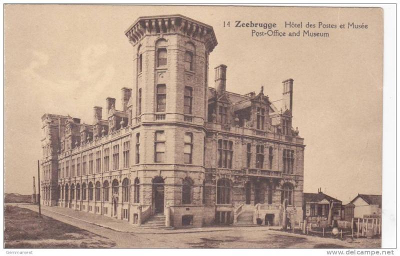 Archives de Zeebrugge - Page 2 210