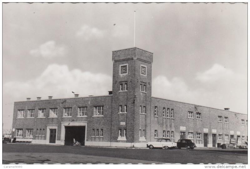 Archives de Zeebrugge - Page 2 246_0010