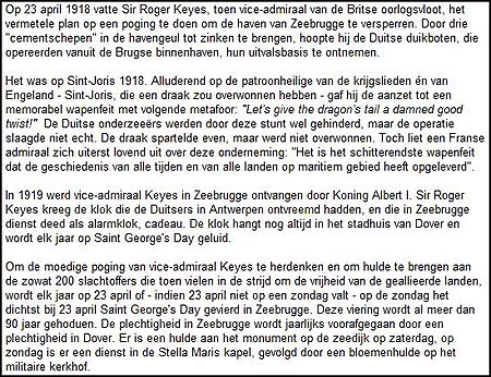 Archives de Zeebrugge - Page 2 2d7uj410