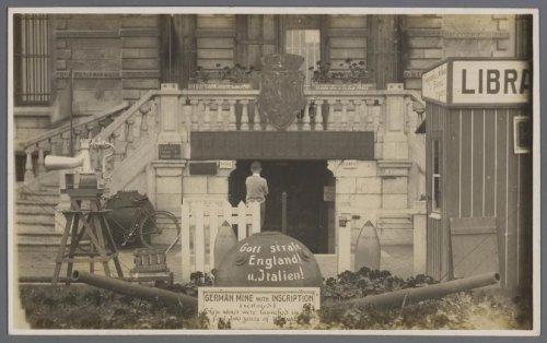 Archives de Zeebrugge - Page 2 310