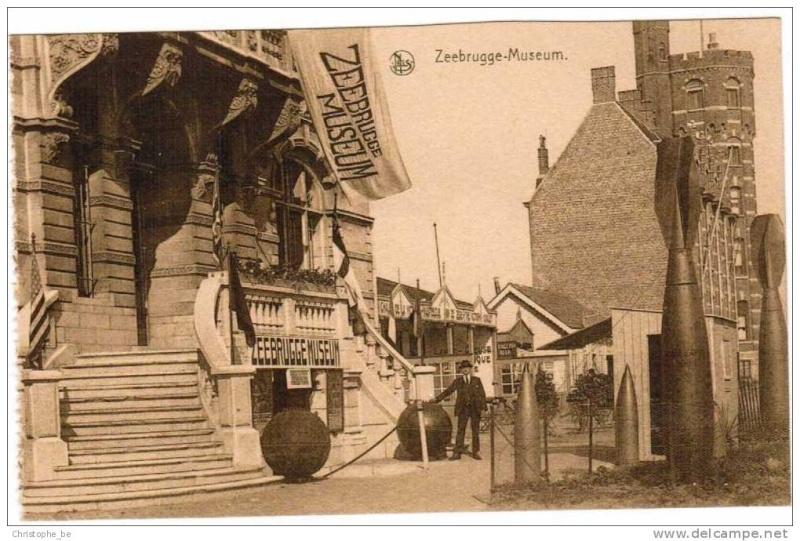 Archives de Zeebrugge - Page 2 510