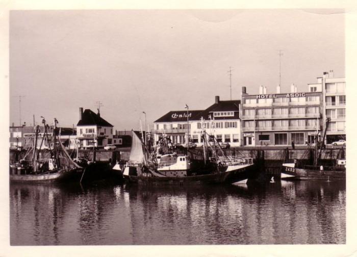 Archives de Zeebrugge - Page 2 58990_10