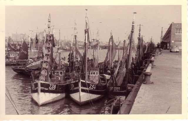 Archives de Zeebrugge - Page 2 59463_10