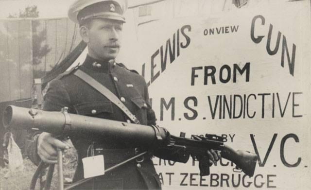 Archives de Zeebrugge - Page 2 610