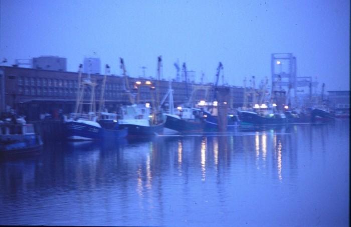 Archives de Zeebrugge - Page 2 61416_10