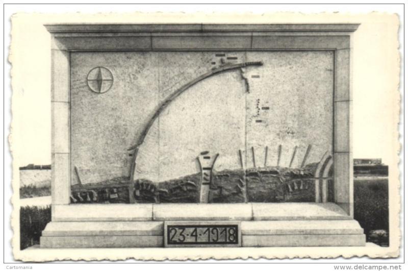 Archives de Zeebrugge - Page 2 634_0010