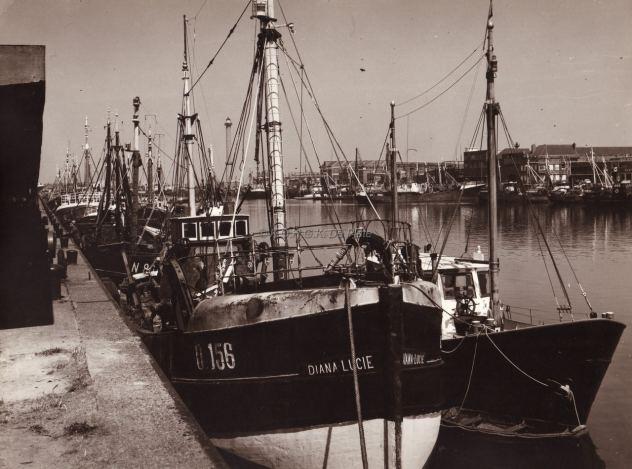 Archives de Zeebrugge - Page 2 H_347_10