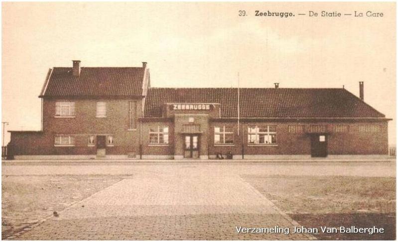 Archives de Zeebrugge - Page 2 Ok_zee11