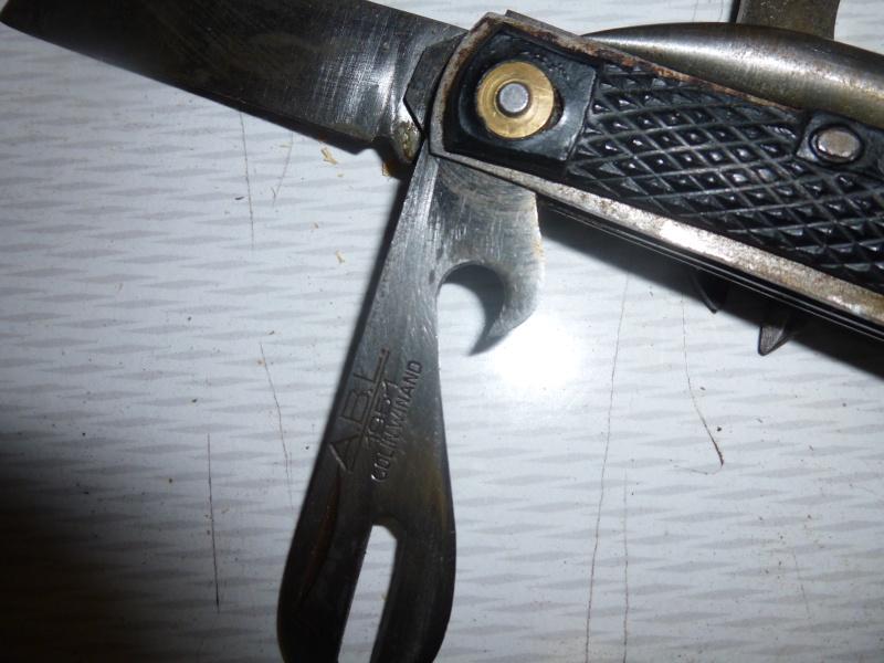 D'où provient ce couteau? - Page 2 P1050719