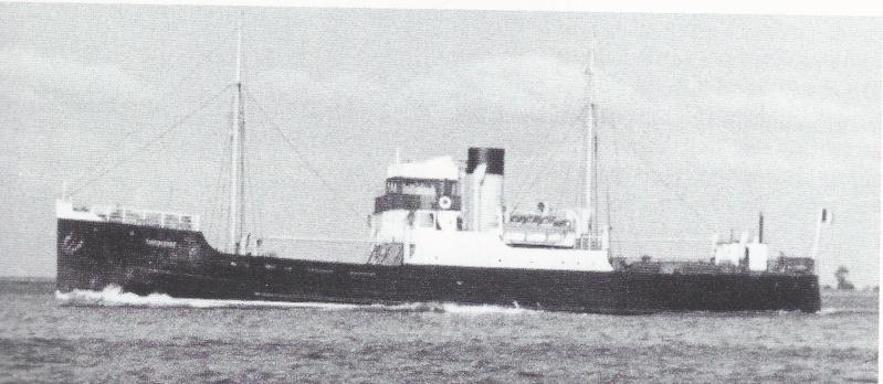 Navires français à Ostende mai 1940 S_s_tu11