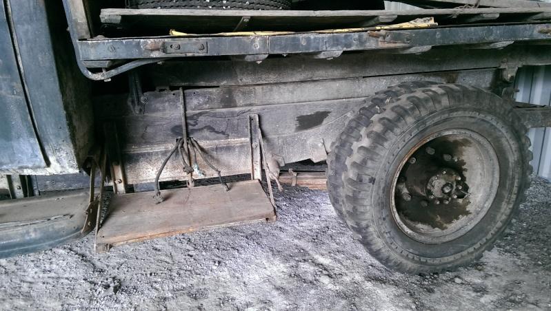 recherche des photos d'un camion Citroën type 32  Imag1512