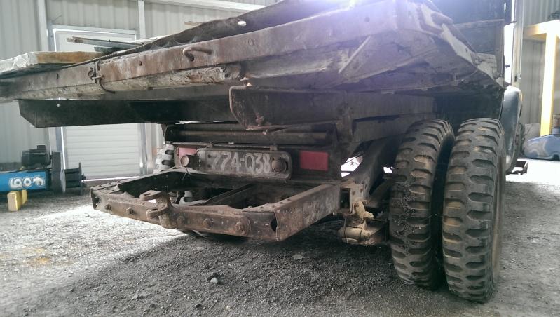 recherche des photos d'un camion Citroën type 32  Imag1513