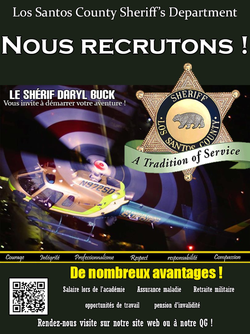 LS County Sheriff's Department (@LSSDHQ) | Twitter - Page 6 15082010