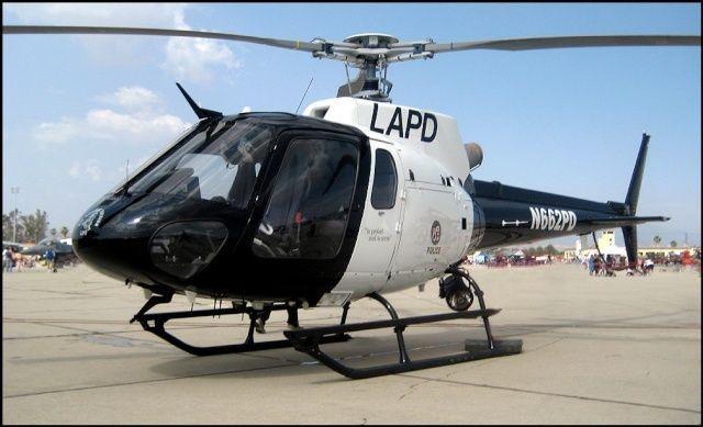 #ASD Air Support Division - Journée portes ouvertes Lapdhe10