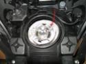 Feu à Led avant ventilé Img_6425