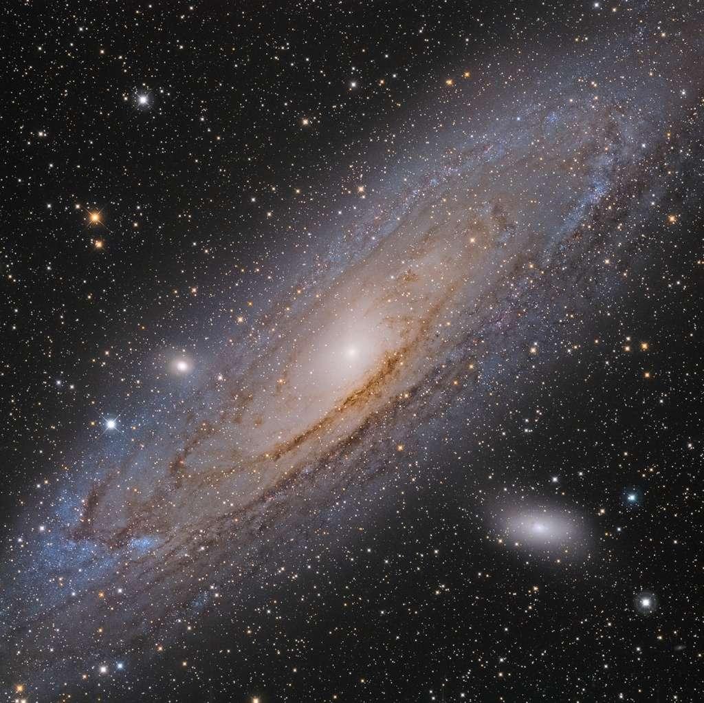 M31 au CCA250 M31v2_11