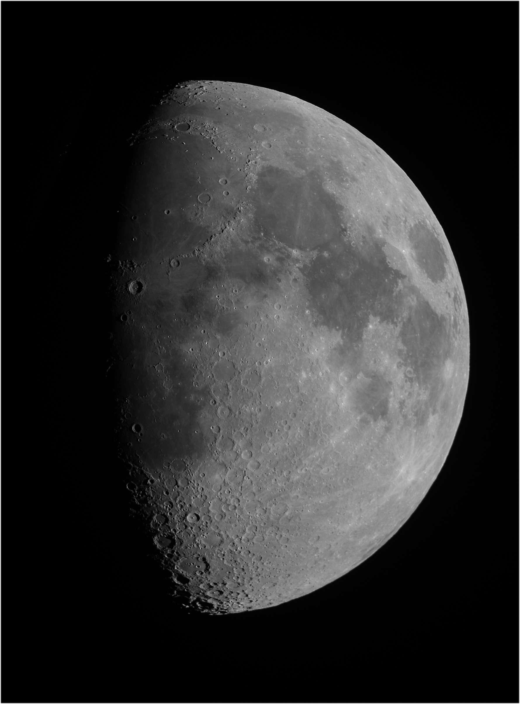 La Lune - Page 5 Lune-110