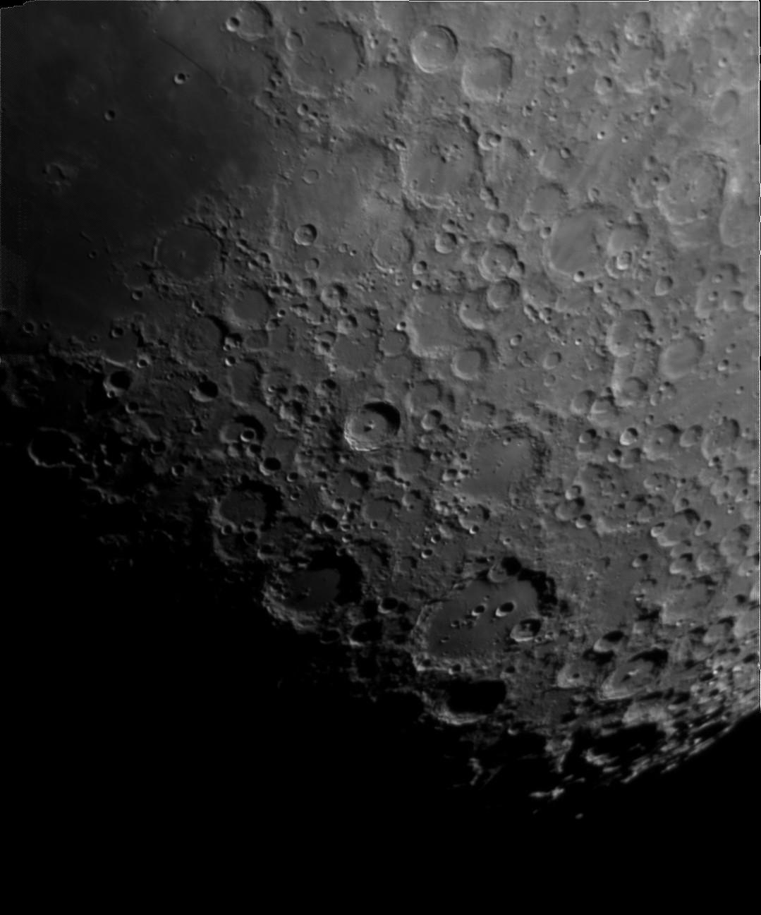 La Lune - Page 5 Lune-210