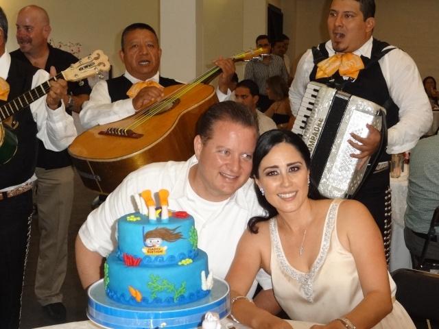 Happy Birthday Intercasa Dsc06824