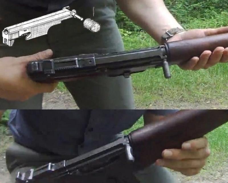 tir de grenade à fusil FSA 49/56 778_x_10